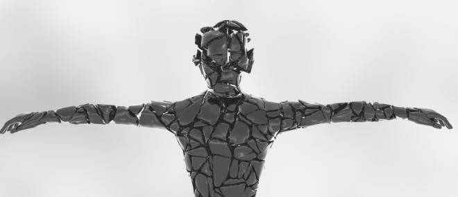 A Guide to Robotic Process Automation (RPA) : iGrafx Blog