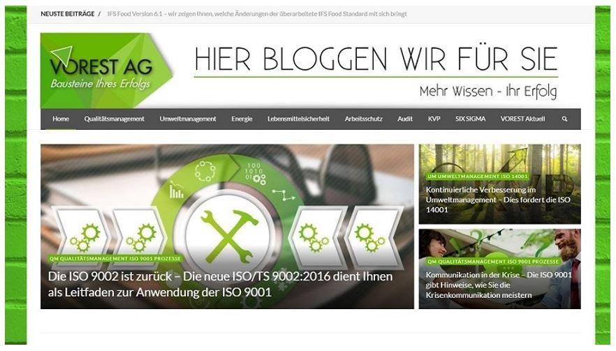 bpm blog