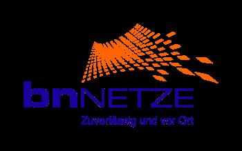 bnNETZE setzt für Prozessmanagement im Energiesektor auf iGrafx