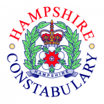 Polizei Hampshire nutzt Prozessmanagement für den Öffentlichen Sektor von iGrafx