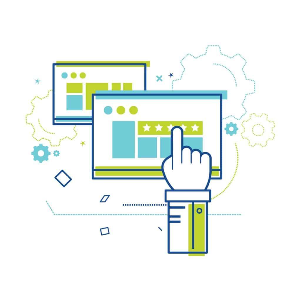 Business Performance Management Software von iGrafx