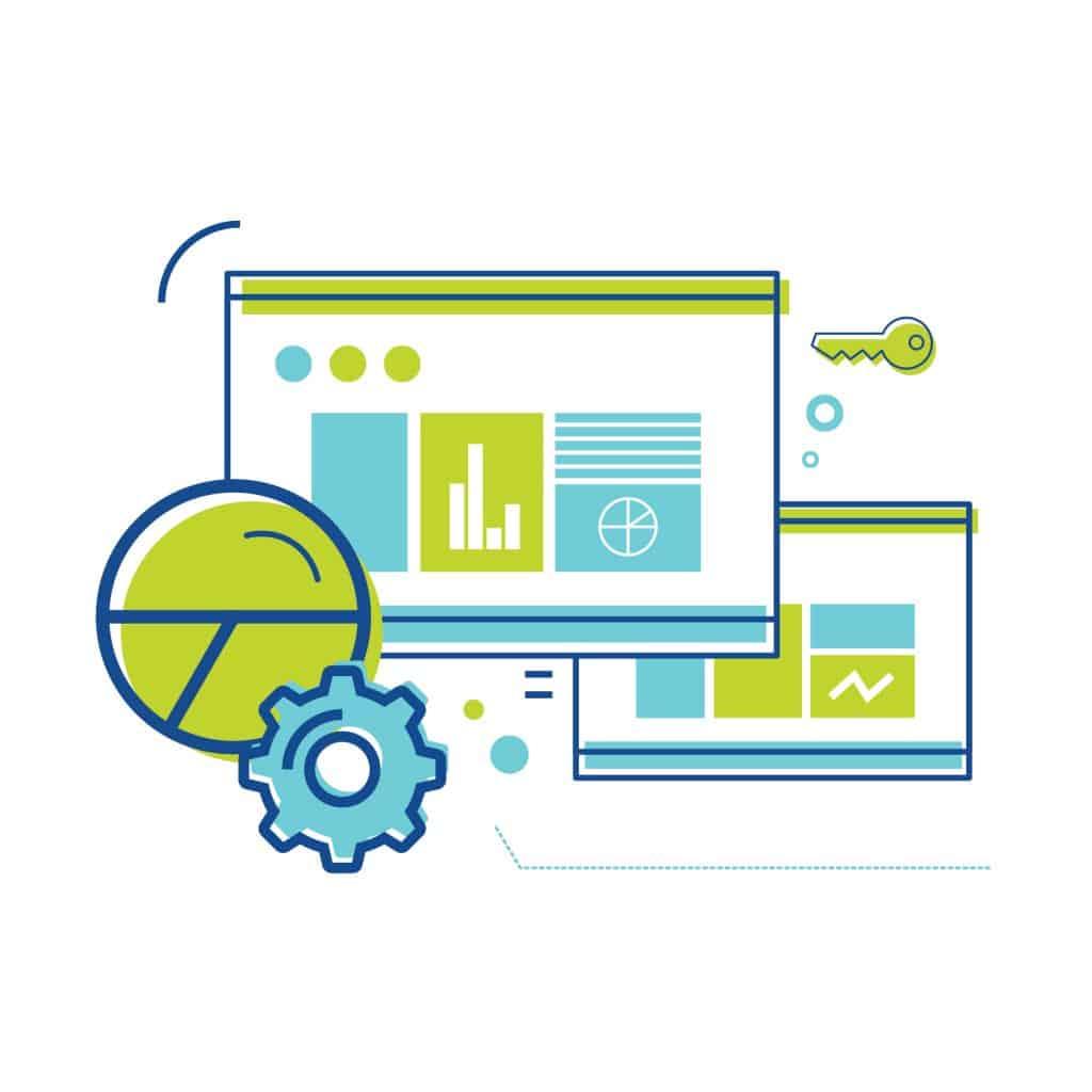 Software für Qualitätsmanagement und Qualitätssicherung von iGrafx