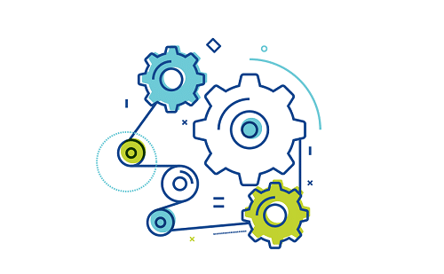 Business Process Management Tools von iGrafx