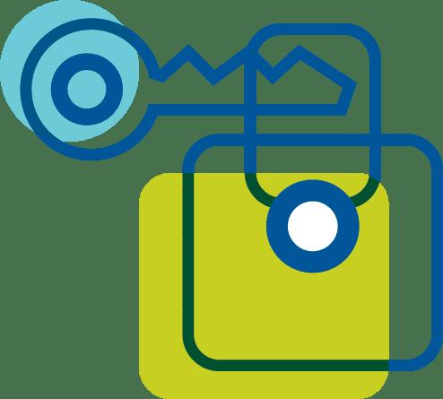 Software Qualitätsmanagement - GRC - Governance, Risk und Compliance und Kontinuität