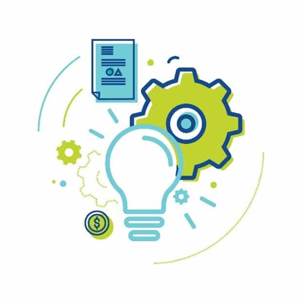 Prozessautomatisierung mit Software von iGrafx