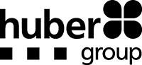Hubergroup