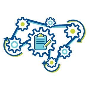 workflow software