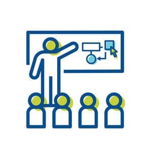Process Knowledge Management mit iGrafx